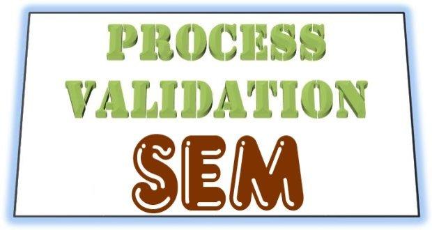 Hướng dẫn cách sử dụng các chỉ số phù hợp để kiểm định mô hình SEM