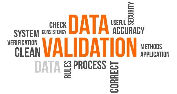 Sử dụng câu lệnh validscale trên Stata để đánh giá tính hợp lí của các thang đo trong bảng hỏi