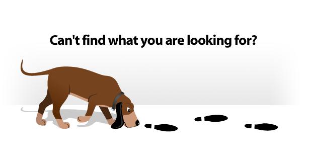 Giới thiệu dữ liệu trống - missing data