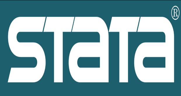 Tạo biến trên Stata