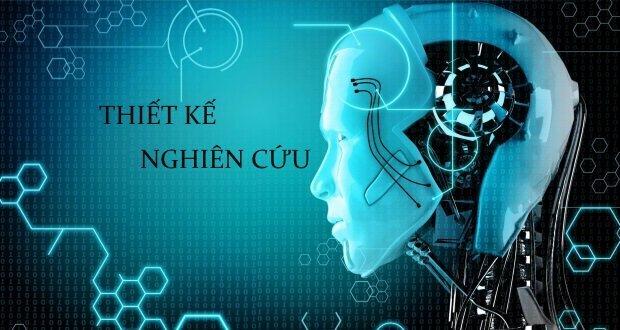 Thiết kế nghiên cứu thực nghiệm - CFA